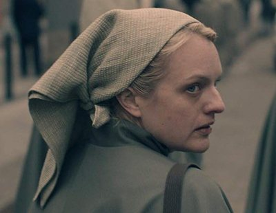'The Handmaid's Tale' y la pista que pone en peligro a Gilead en la tercera temporada