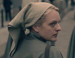 'The Handmaid's Tale' lanza una pista que podría anticipar la destrucción de Gilead en la tercera temporada