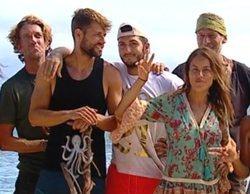 'Supervivientes' crea dos nuevos grupos por edades y estrena dos localizaciones