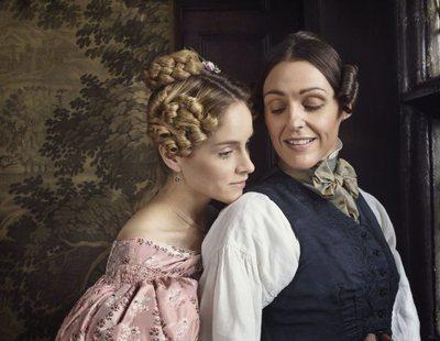 'Gentleman Jack', renovada por una segunda temporada