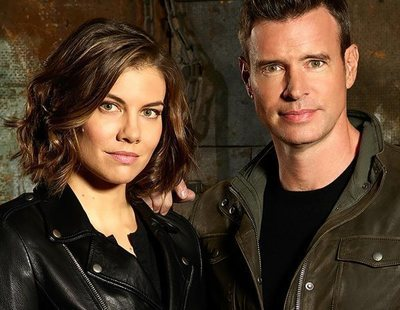 ABC estudia encargar una nueva temporada de 'Whiskey Cavalier'