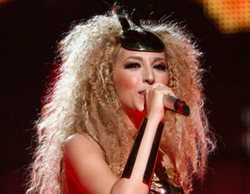 Andorra descarta regresar a Eurovisión en 2020