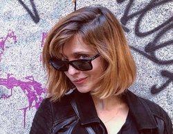 """La pulla de Leticia Dolera al candidato de VOX que llamó """"feas"""" a las feministas: """"Hoy votamos las feas"""""""