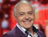 José Luis Moreno amenaza con querellarse contra aquellos que le acusan de haber cobrado de más en Canal 9
