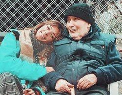 Muere el padre de Gisela ('OT 1') tras sufrir una larga enfermedad