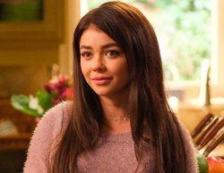 'Modern Family' crea una emotiva conexión entre el final de la temporada 10 y el primer episodio de la serie