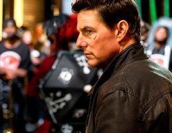 """FDF lidera el prime time con la película """"Jack Reacher"""" y vence a 'Kara sevda' y 'El secreto de Feriha'"""