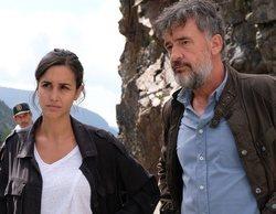 'La caza. Monteperdido' renueva por una segunda temporada en TVE