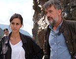 TVE confirma una segunda temporada de 'La caza. Monteperdido'