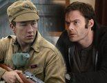 'Chernobyl' y 'Barry', las proezas de HBO que te harán olvidar 'Juego de Tronos'