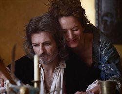 """TVE presenta 'Lope enamorado', una TV Movie que mostrará que Lope de Vega era el """"Mike Jagger de la época"""""""