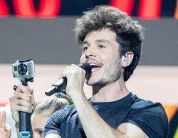 El Festival de Eurovisión 2019 fue visto por 182 millones de espectadores en todo el mundo