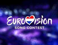 Turismo de Países Bajos pide sacar Eurovisión 2020 de Ámsterdam