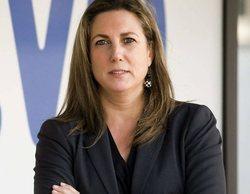 Ana María Bordas, nueva vicepresidenta del Comité de televisión de la Unión Europea de Radiodifusión