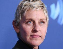 Ellen DeGeneres fue víctima de abusos sexuales por parte de su padrastro cuando tenía 15 años