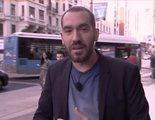 """La era post-Carmena según 'La resistencia': """"La gente está más tranquila sin que hagan a su hijo homosexual"""""""