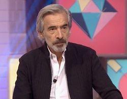 """'Cuéntame cómo pasó': Imanol Arias adelanta que el final de la temporada 20 será """"terrorífico"""""""