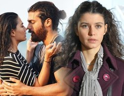 ¿Por qué arrasan las telenovelas turcas en Divinity y Nova? Sus responsables nos dan las claves del éxito