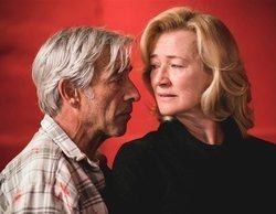 ¿Adiós al matrimonio Alcántara? Mercedes y Antonio separan sus caminos en el final de 'Cuéntame'