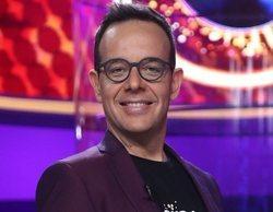 Antena 3 no emitirá la octava edición de 'Tu cara me suena' hasta 2020, apostando por 'La Voz Kids' en otoño