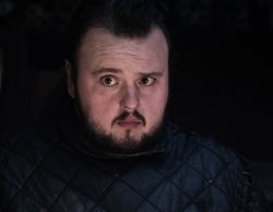 'Juego de Tronos': Una de las muertes de la última temporada no estaba prevista