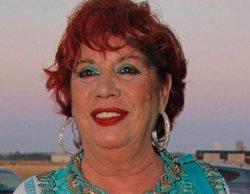 María Jiménez, en estado crítico tras su traslado al hospital Virgen del Rocío de Sevilla