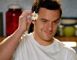 Jake Johnson coprotagonizará 'Stumptown' junto a Cobie Smulders