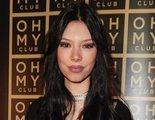 Alejandra Rubio, hija de Terelu Campos, podría convertirse en concursante de la próxima edición de 'GH VIP'