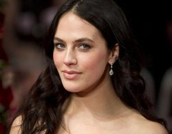 "Jessica Brown Findlay ('Downton Abbey') protagonizará la adaptación de ""Un mundo feliz"""