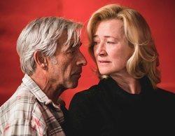 'Cuéntame cómo pasó': El divorcio de Mercedes y Antonio dice adiós a la familia Alcántara que todos conocíamos