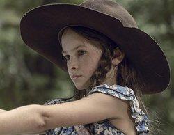 AMC valora dejar de rodar 'The Walking Dead' en Georgia si sale adelante la ley contra el aborto