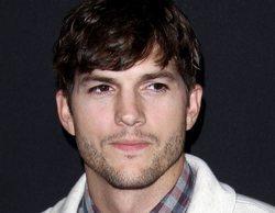 Ashton Kutcher testifica contra el hombre que mató, presuntamente, a su novia hace 18 años