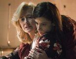 'Cuéntame cómo pasó' enfría su relación con la audiencia y cierra la temporada 20 con su peor media (14,1%)