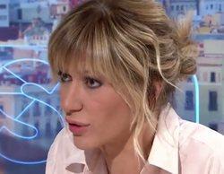 """Susanna Griso sale en defensa de Fran Rivera: """"La gente opina sin ver el contexto de toda la conversación"""""""