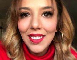 """Lorena Edo ('Gran Hermano 14'), revela el motivo de su hospitalización y confiesa: """"He tenido miedo"""""""