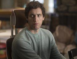 HBO anuncia que 'Silicon Valley' finalizará la próxima temporada