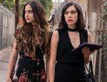 Starz renueva 'Vida' por una tercera temporada