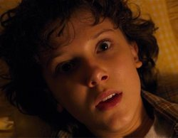 "'Stranger Things': Millie Bobby Brown ya conoce el final definitivo y está ""muy asustada"""