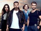 Divinity emitirá 'Içerde', nuevo thriller turco protagonizado por dos hermanos separados al nacer
