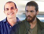 Así es el Can Yaman español: Lo que no sabías del doblador que pone voz al protagonista de 'Erkenci Kus'