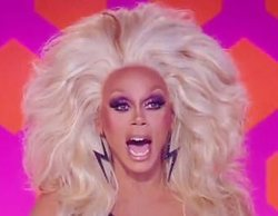 'RuPaul's Drag Race' ya tiene ganadora de su temporada 11