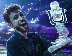 Eurovisión 2019 redujo el consumo de porno en Europa durante su Gran Final
