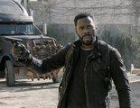 Crítica de 'Fear The Walking Dead' (T5): Cuando ayudar tiene sus propios peligros