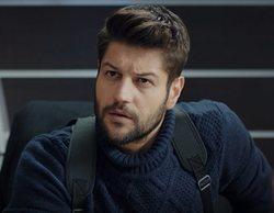 'Madre', la serie turca de Nova, incorpora al actor Serhat Teoman cuyo personaje lo cambiará todo