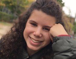 Carla Vigo, sobrina de la Reina Letizia, no descarta participar en 'Supervivientes'