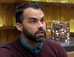 """Antonio, soltero de oro en 'First Dates': """"Soy mujeriego hasta acostarme con cinco chicas a la semana"""""""