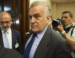 El PP se opone a retransmitir por televisión el juicio de la destrucción de los discos duros de Bárcenas