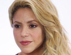 El juez que instruye la causa contra Shakira por fraude fiscal adelanta su declaración al jueves 6 de junio