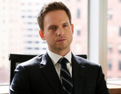 Patrick J. Adams regresará a 'Suits' en su última temporada