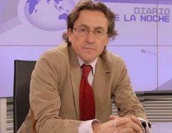 Hermann Tertsch, condenado con 15.000 euros por relacionar al padre de Pablo Iglesias con un asesinato
